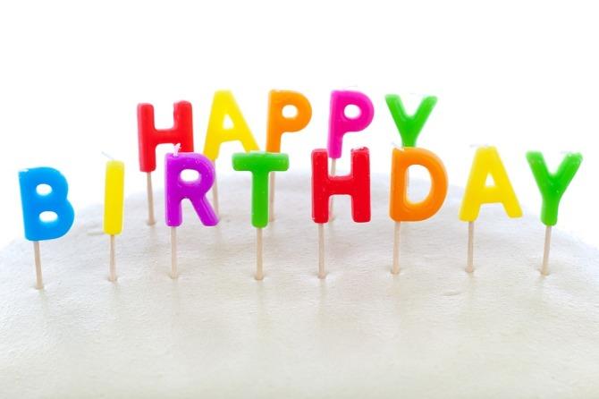 birthday-622431_960_720