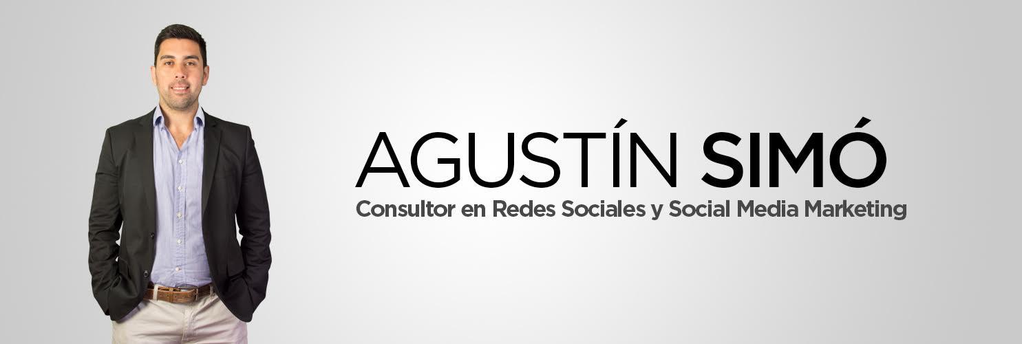Agustín Simó