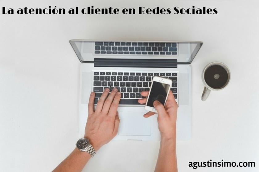 la-atencion-al-cliente-en-redes-sociales