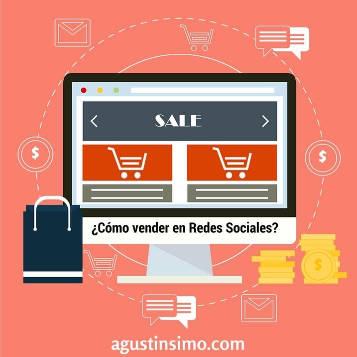 como-vender-en-redes-sociales