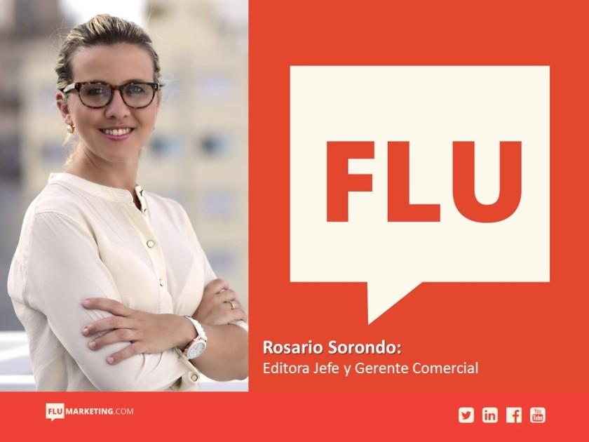 Rosario-Sorondo-Flumarketing2