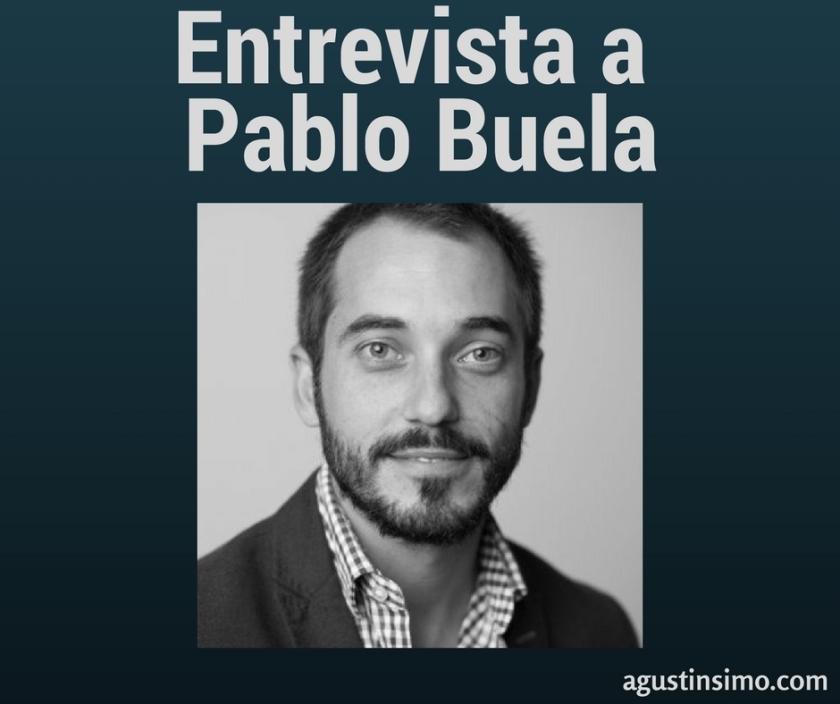 Entrevista (3)