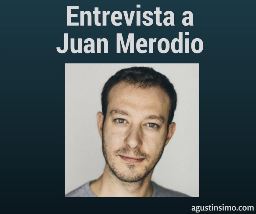 Juan Merodio1